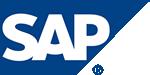 SAP-150.png